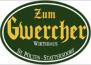 Gwercher