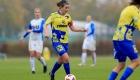 20181027 SKN vs Bergheim 0O5A6839