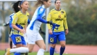 20181027 SKN vs Bergheim 0O5A6989
