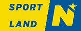 Sportland NOE