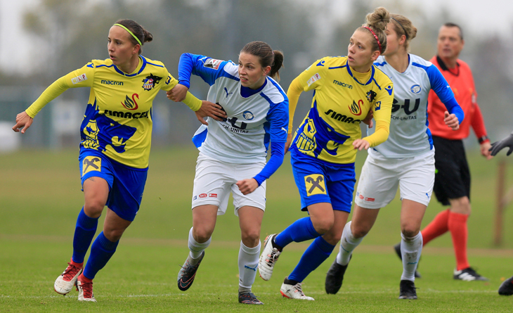 FC Bergheim - Videos | Facebook