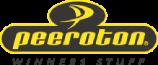Peeroton GmbH