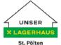 Lagerhaus St. Pölten