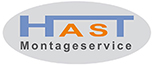 HAST Montageservice GmbH